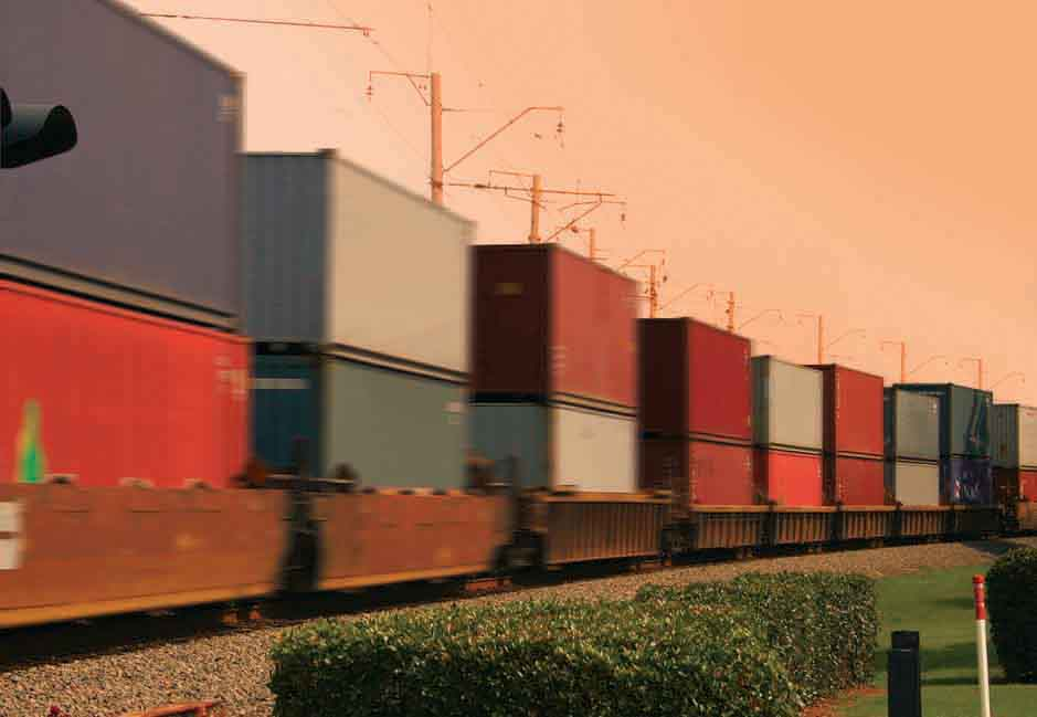 Container train at dusk.jpg