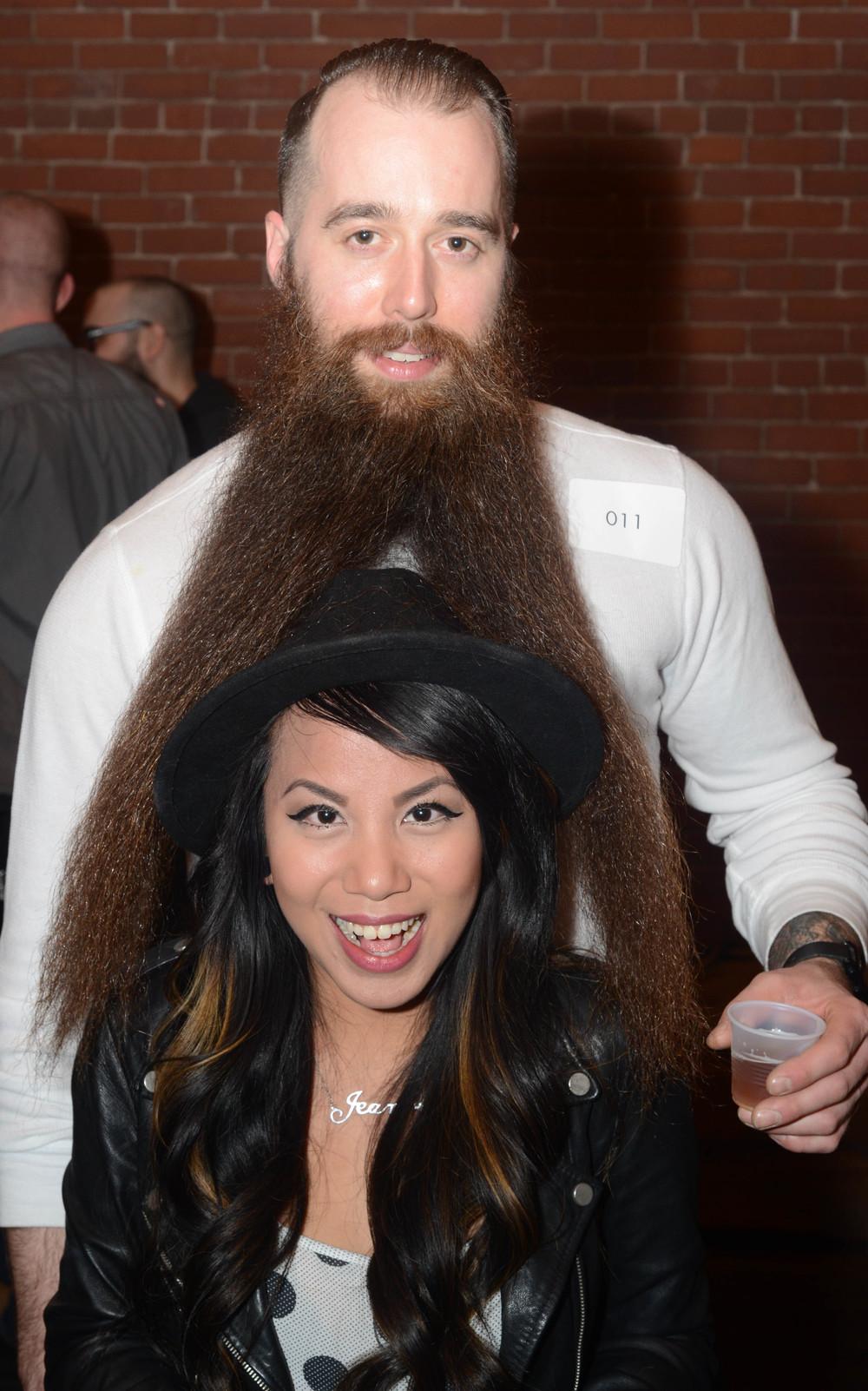 beardo14.jpg