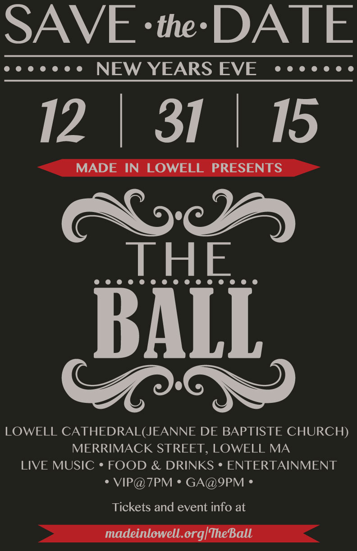 www.madeinlowell.org/theball
