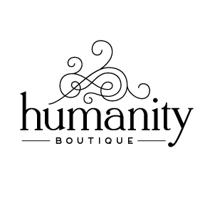 humanity-logo-Profile_Pic.png