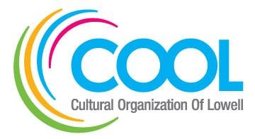Logo_cool.jpg