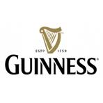 Guinness Logo_1.jpg
