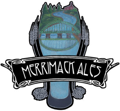 Merrimack Ales.jpg