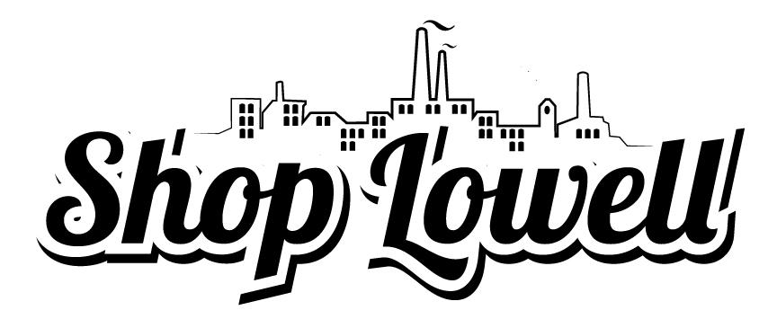 Logo_ShopLowell2016.png