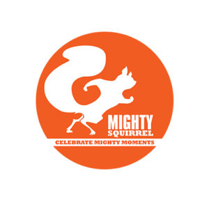 Mighty-Squirrel-Brewing-500-300x300.jpg
