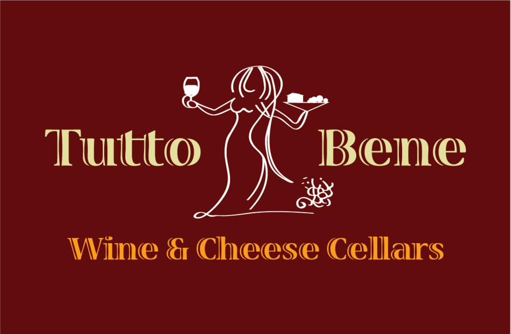Tutto Bene Wine & Cheese Cellars