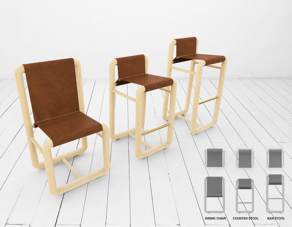 2016-07-27_chaise-stools_BLANC_1.jpg