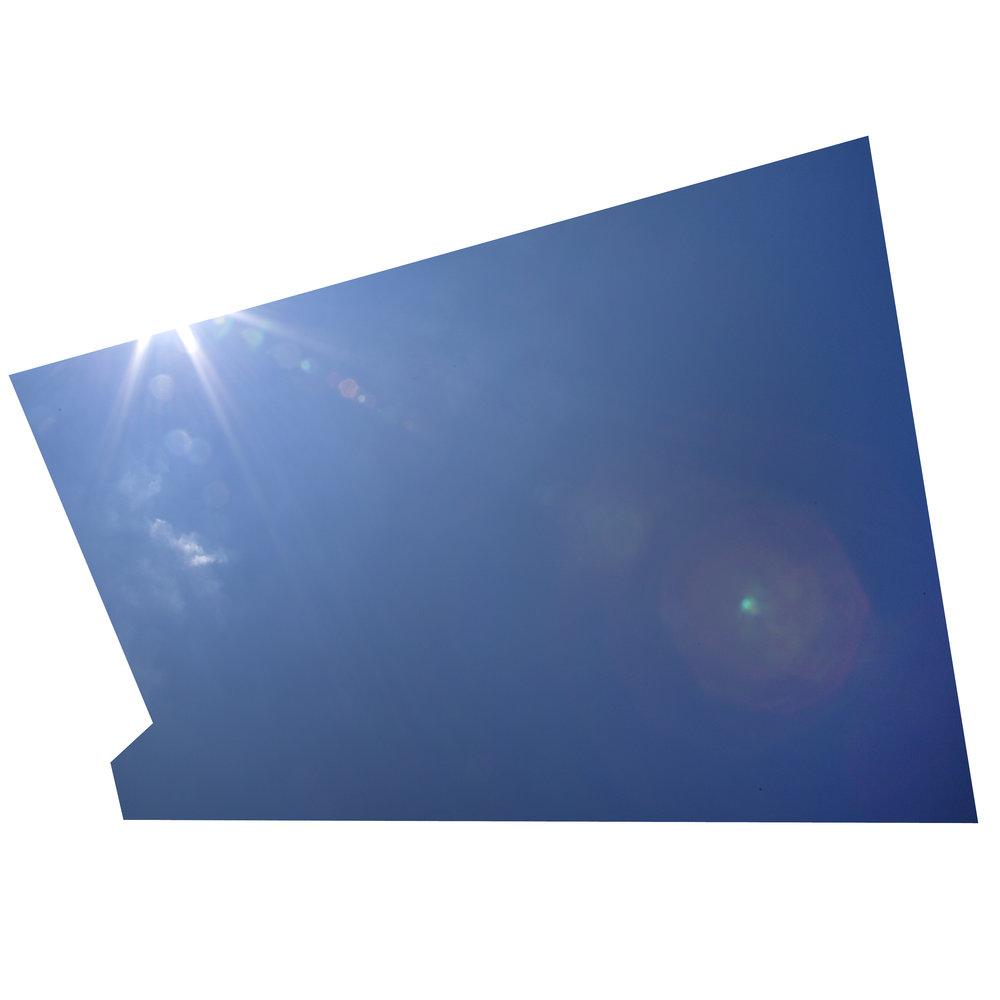 BerkleyPark_33x33.jpg