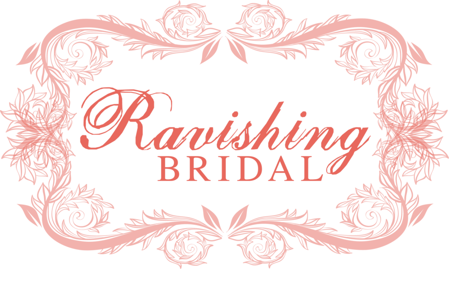 Ravishing Bridal
