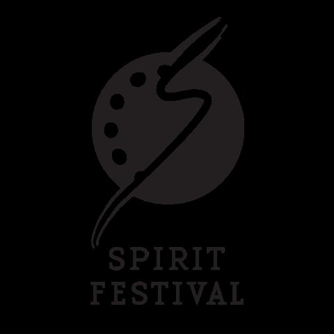 spirit_festival_2016_logo_mono_web.png