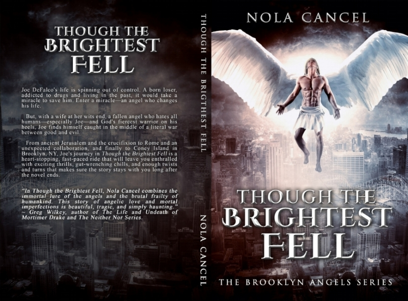 THOUGH THE BRIGHTEST FELL print cover.jpg