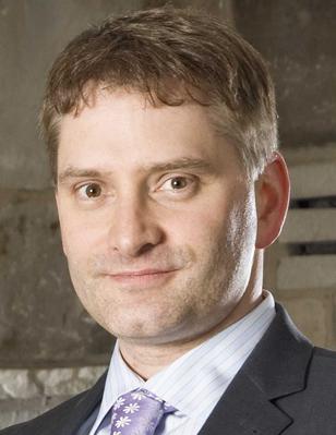 Jason Busse BSc (University of Toronto), MSc (University of Toronto), DC (CMCC), PhD (McMaster)