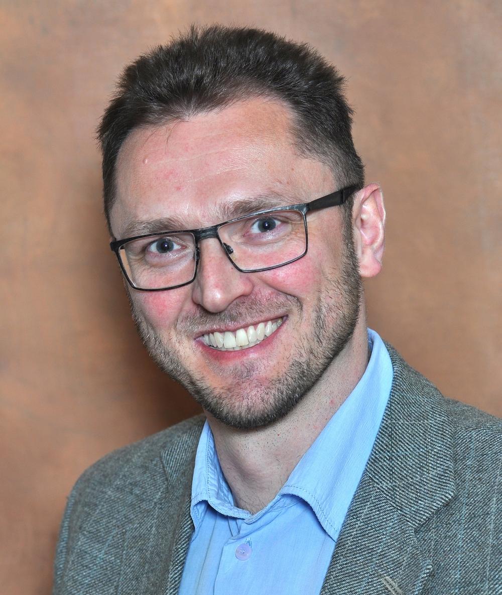 Jan Brożek MD (Kraków, Poland), PhD (Kraków, Poland)