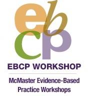 EBPC logo2.jpg