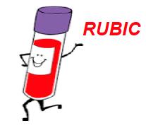 Rubic.png