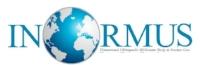 inormus logo.jpg