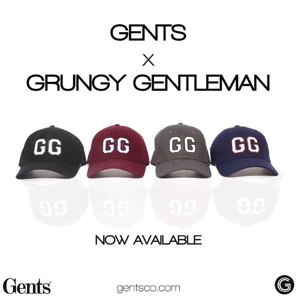 GGxGENTS_1.jpg