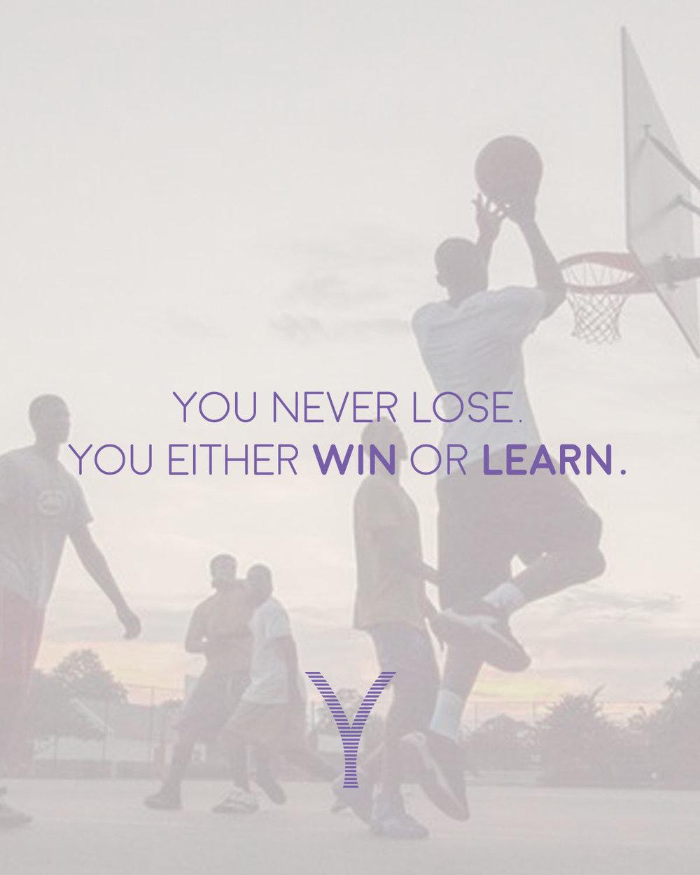 never lose.jpg