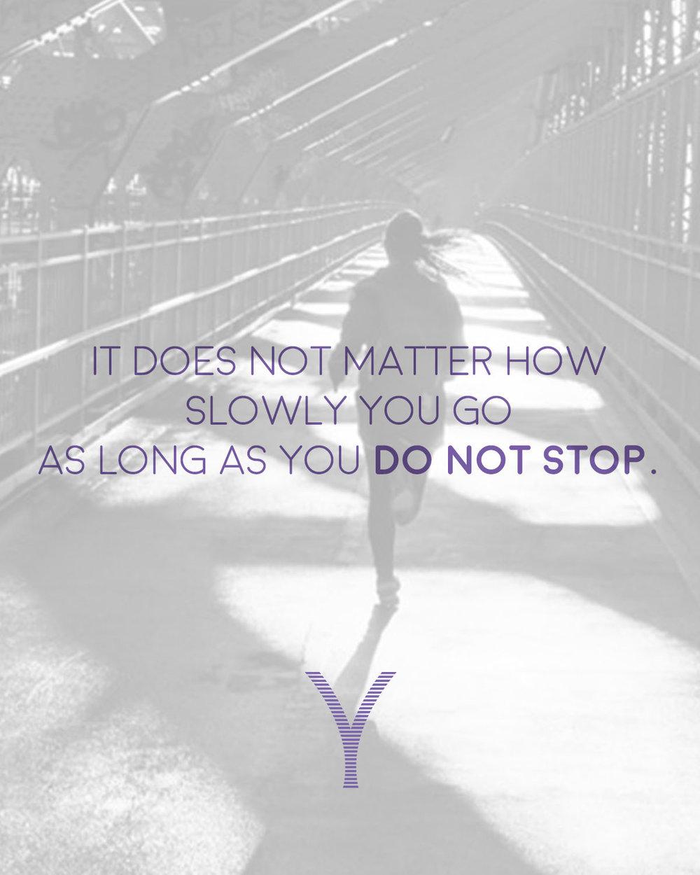 do not stop.jpg