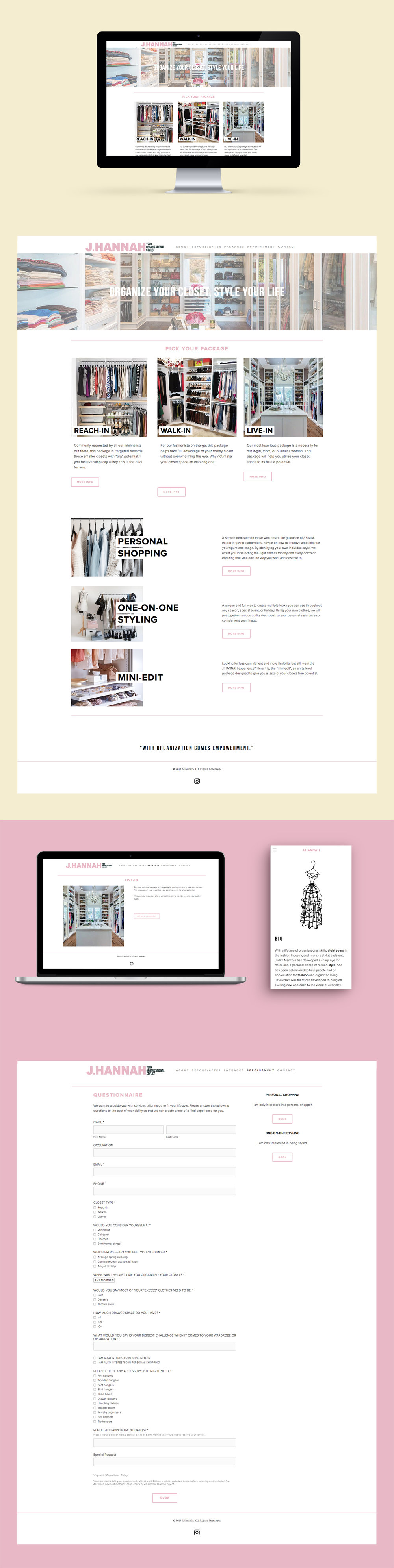 JHannah-Webdesign.jpg