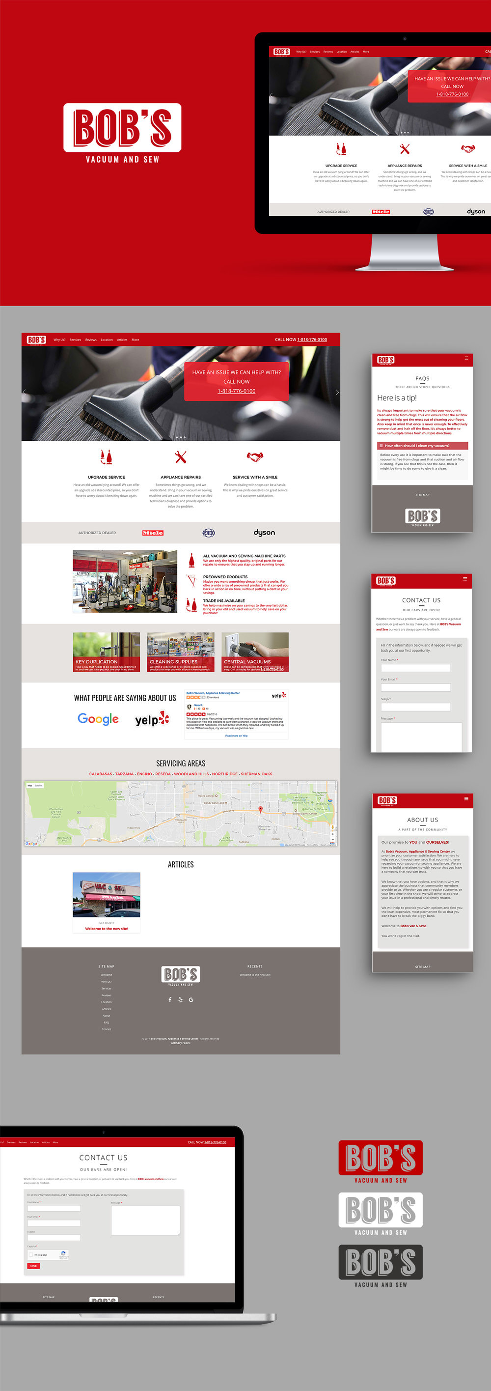 Bobs-Webdesign-2.jpg