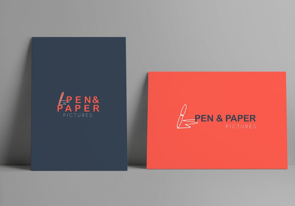 branding-penpaper.jpg