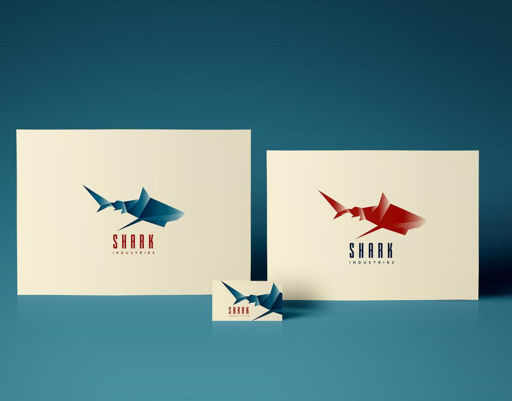 branding-shark.jpg