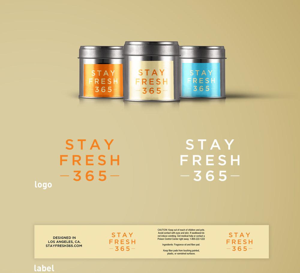 branding-stayfresh.jpg