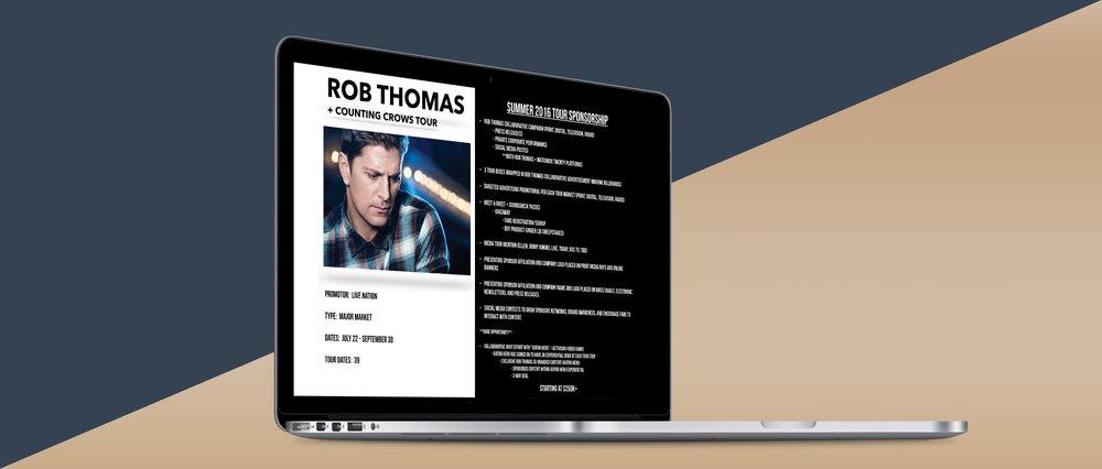 presentation-robtom.jpg