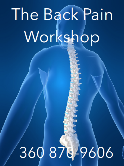 backpainworkshop