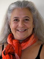 Ilana Smith, LMP, CYT