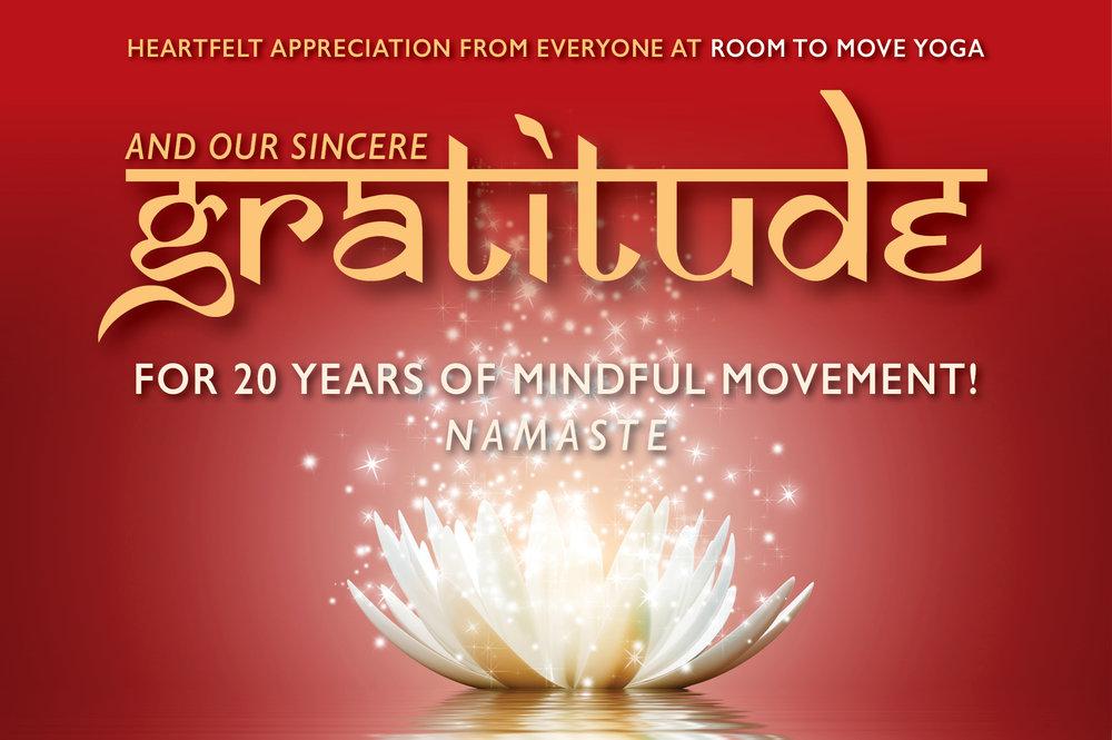 RTMY-Gratitude20Years.jpg