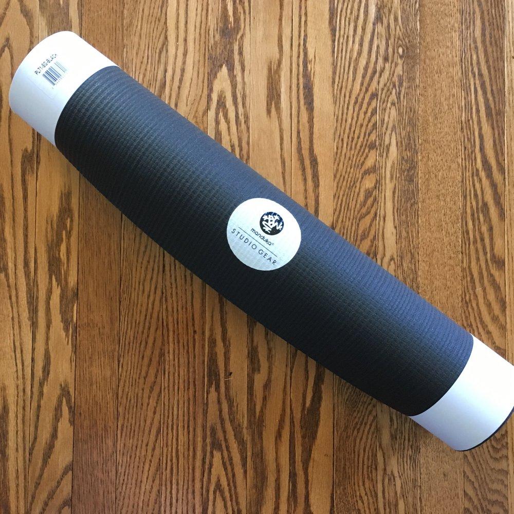Yoga Mats On Sale Room To Move Yoga