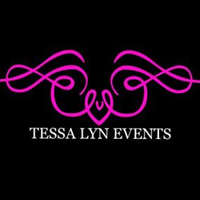 Preferred Partner Tessa Lyn Events.jpg