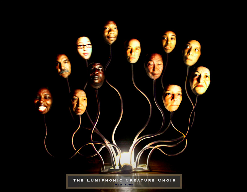 Lumiphonic-Creature-Choir-New-York.jpg