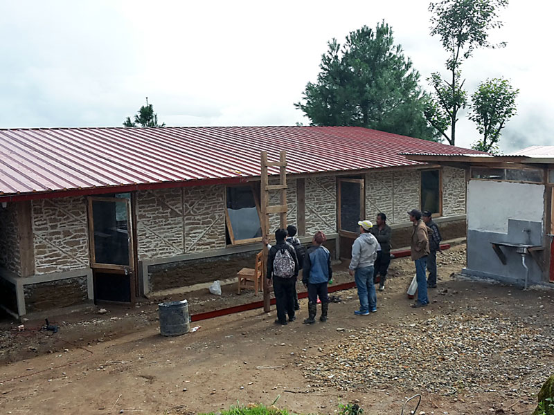 jiri-school-rebuilding-completion.jpg