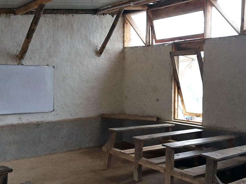 jiri-school-classroom.jpg