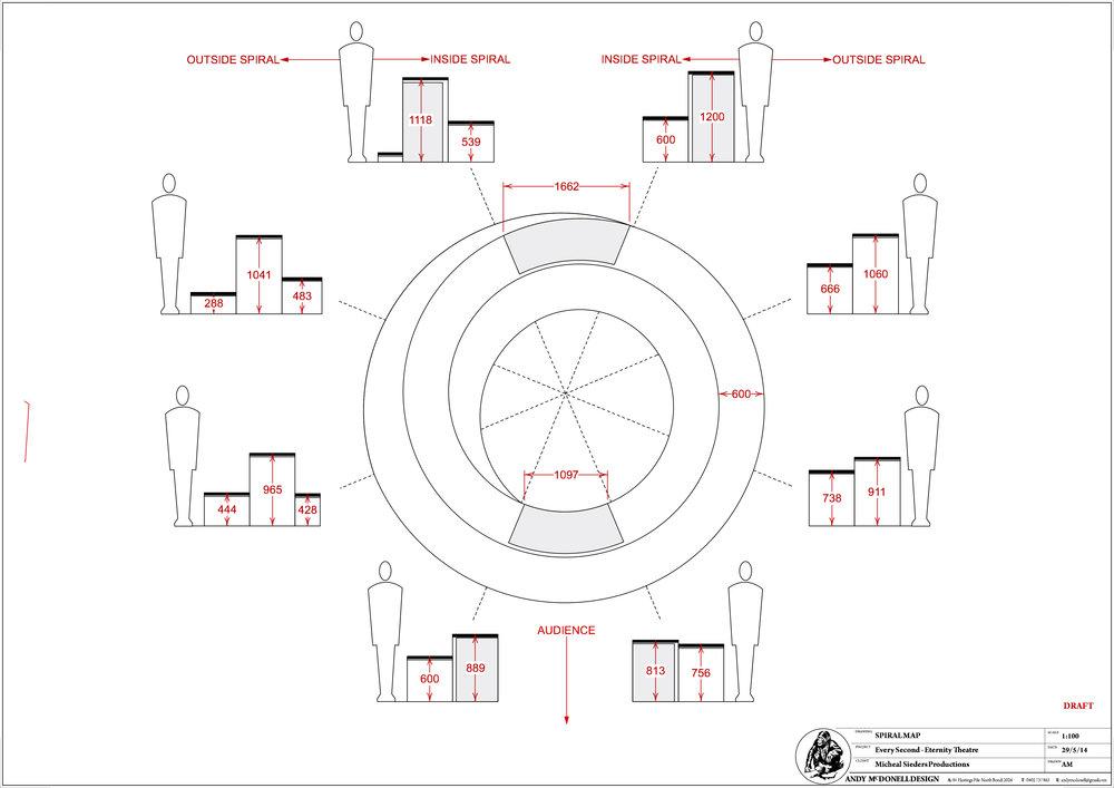 EVERYSECOND_SpiralMap_3-6-14.jpg