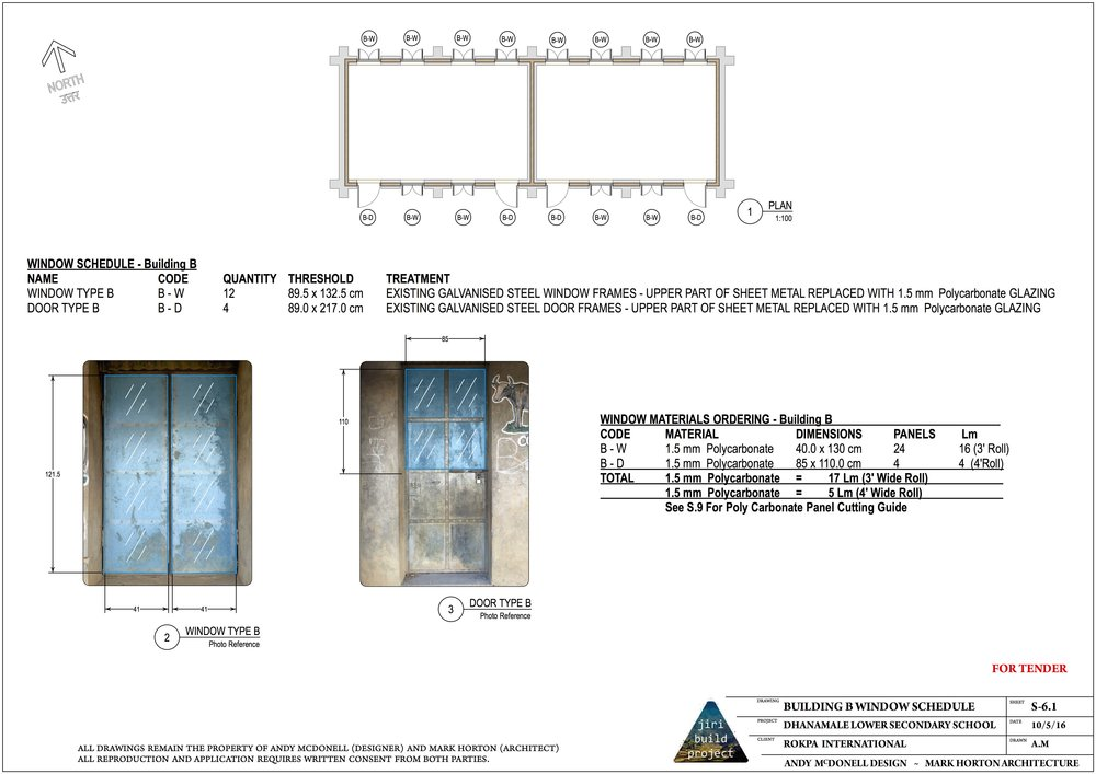 DHANMALE_WINDOW SCHEDULE a.jpg