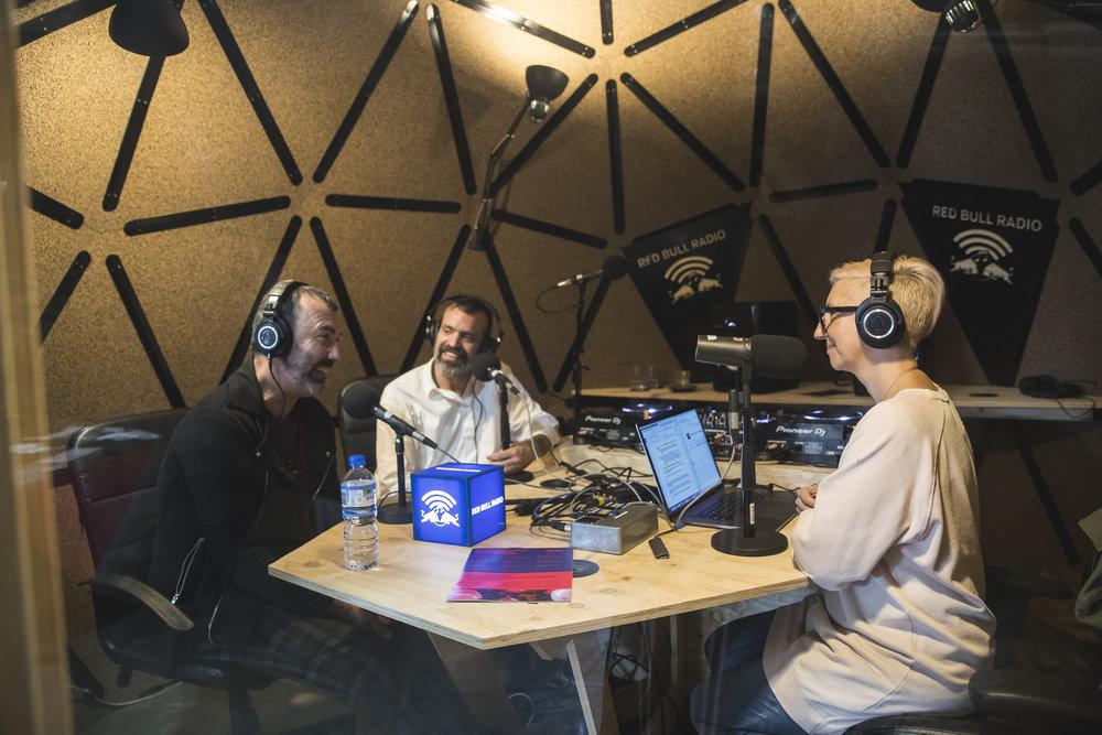 20170901_RBRadio_Sydney_KL_023.jpg