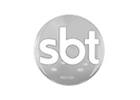 logo-cliente-sbt.png