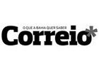 correio_logo_thumb.png