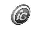 ig_icon_thumb.png