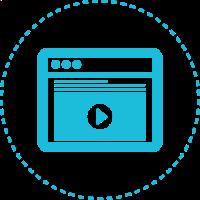 publishers-de-videos-png
