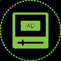 anunciantes-de-videos-png