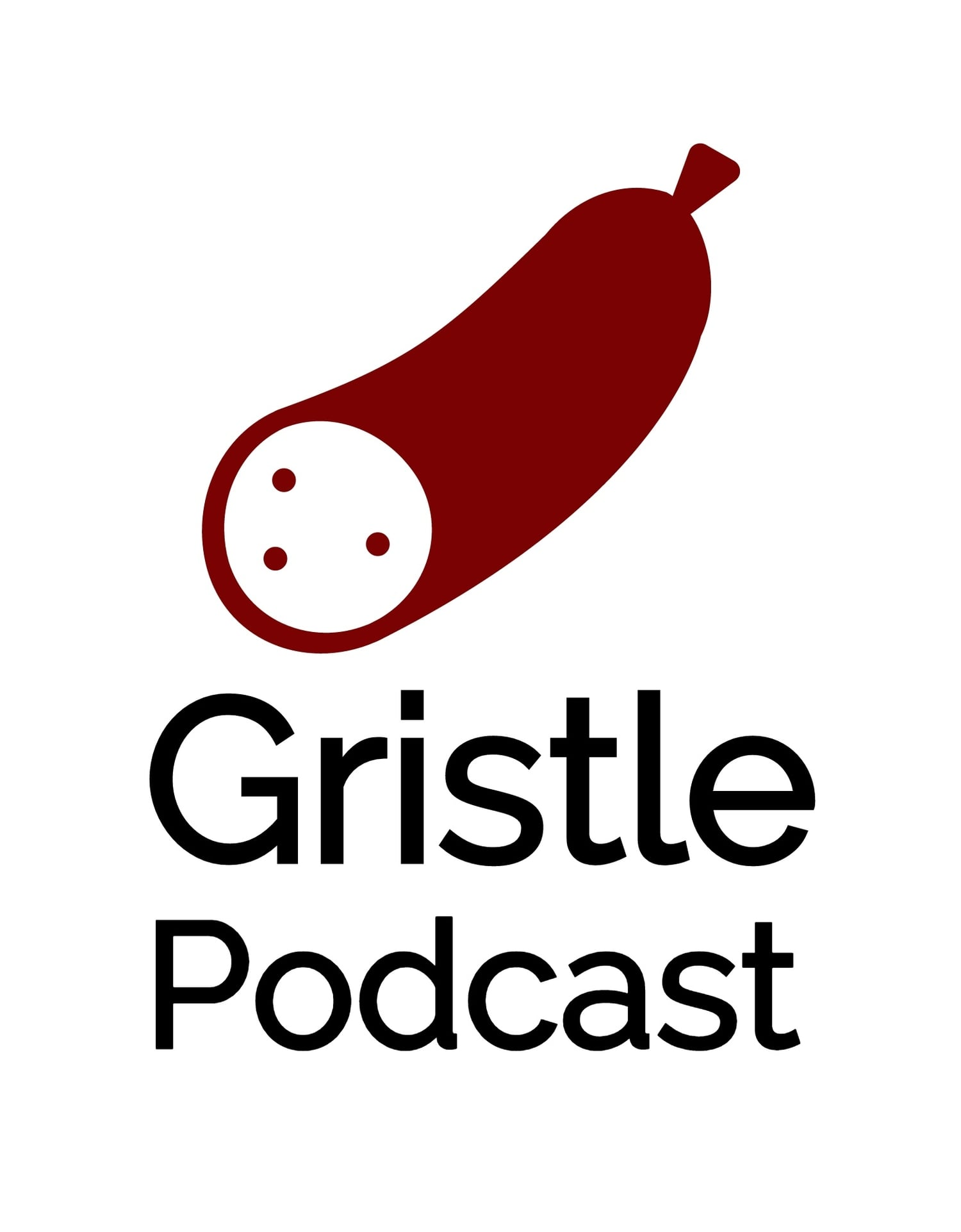 Gristle Podcast - A podcast about the news, issues, and culture of food...and other stuff