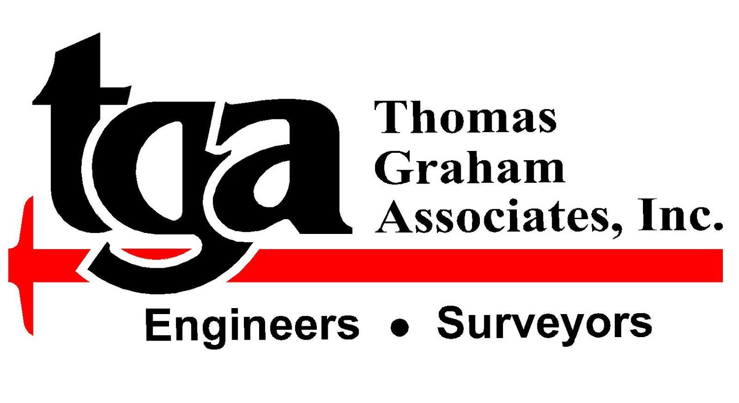Thomas Graham Associates, Inc.