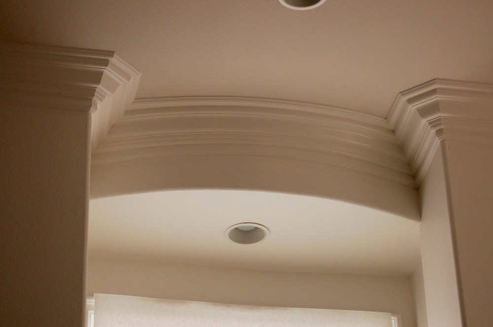 Interior 015.jpg