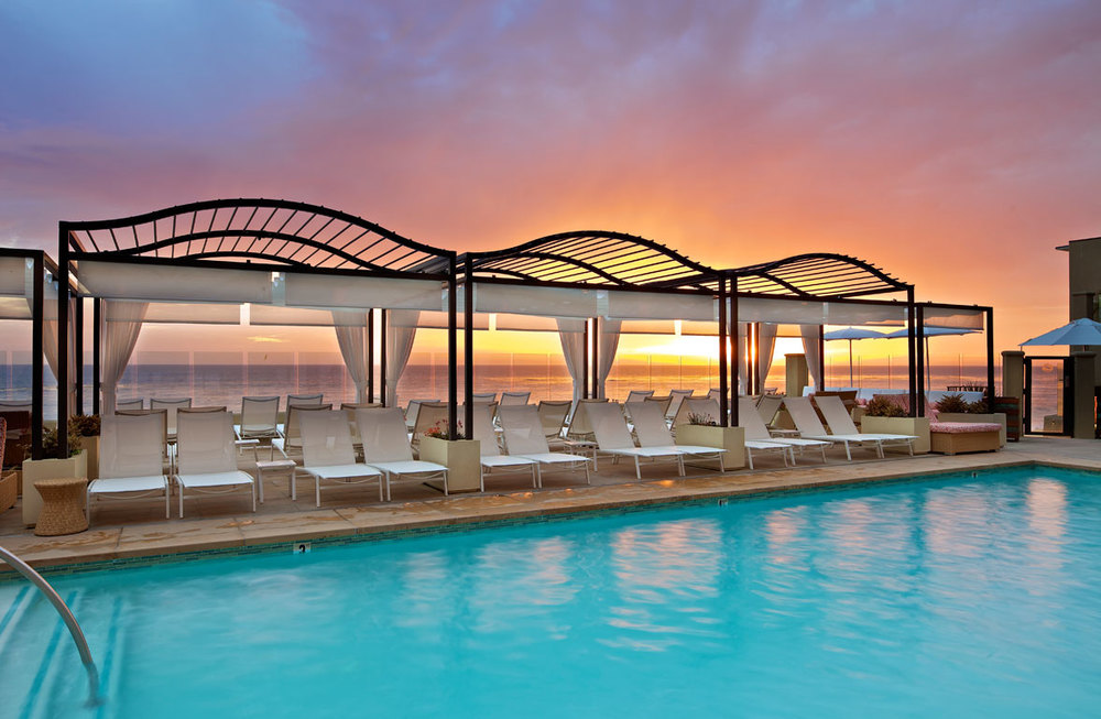 Pool-sunset-Home-Page.jpg