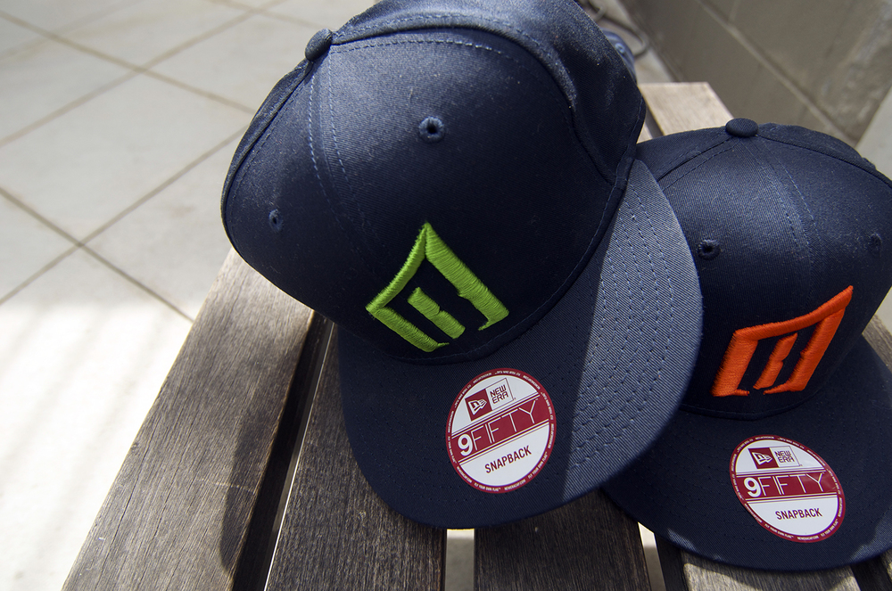 TheCollective-BM-Hats-1500x1200.jpg